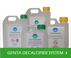 genta-medical-decalcifier-system
