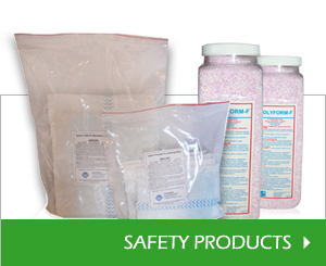 genta-medical-safety-products