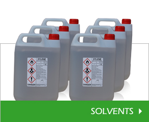 genta-medical-solvents