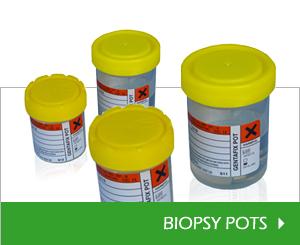 genta-medial-biopsy-pots