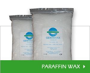 genta-medical-paraffin-wax
