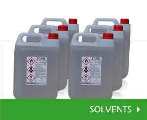 genta-medical-solvents