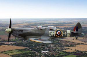 spitfire-airborne-570