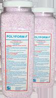polyform f image