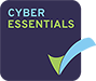 Genta Medical is registered with Cyber Essentials